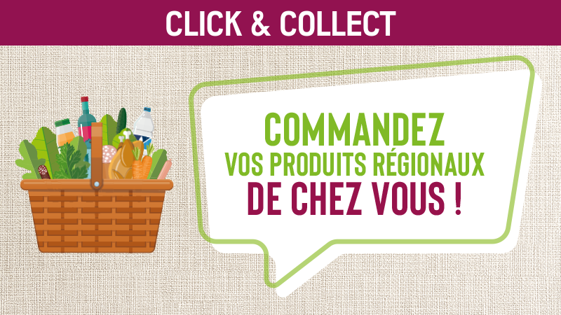 click and collect prise direct