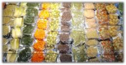 légumes ferme vermersch